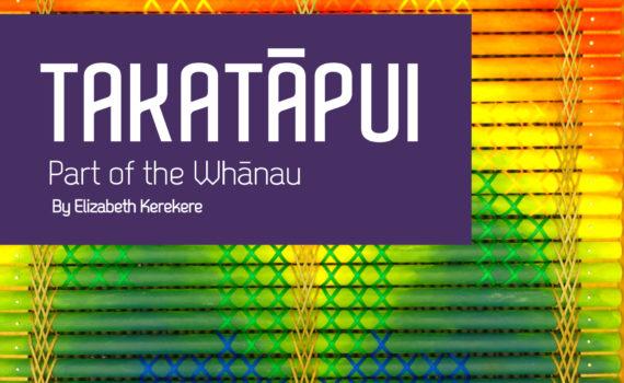 maori people health
